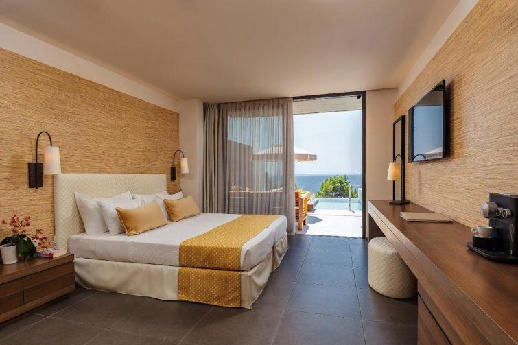 Meilleurs hôtels à Céphalonie