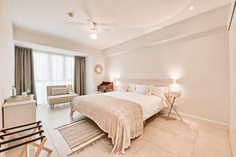 Meilleurs hôtels à Gran Canaria