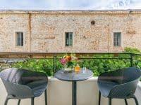 Meilleurs hôtels à Héraklion