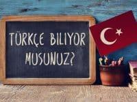 5 conseils pour apprendre le Turc