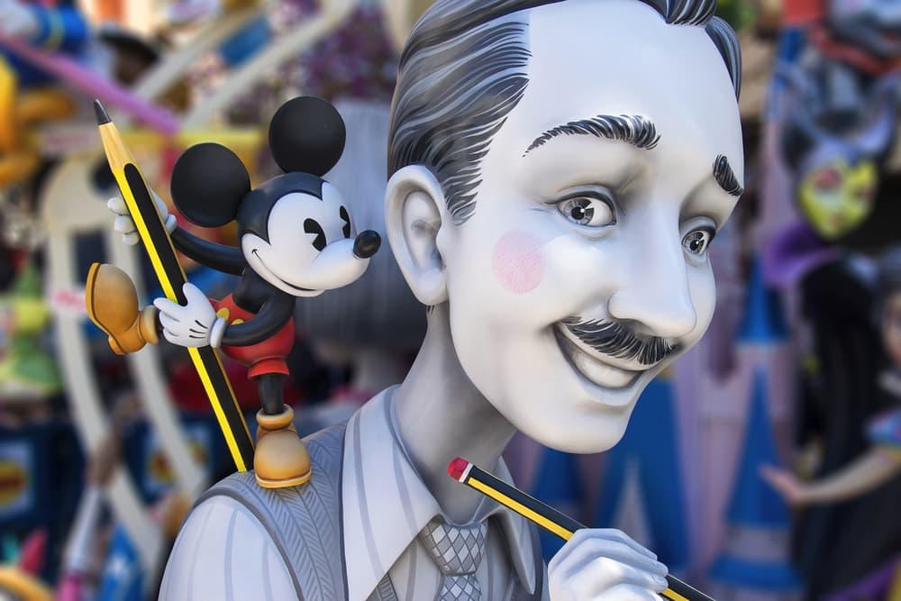 Topolino (BD Mickey)