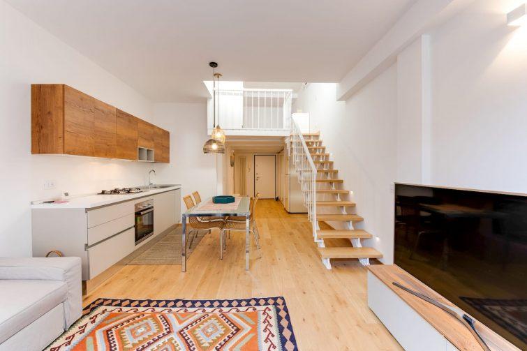 rimini-logement1