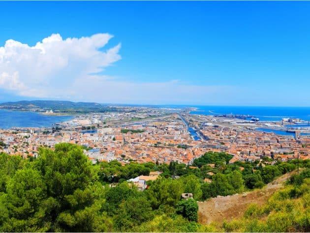 Road-Trip à deux en Occitanie
