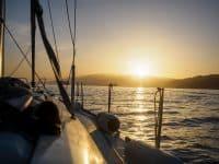 Louer un bateau à Tenerife