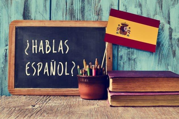 Les 9 meilleurs sites pour apprendre l'espagnol à distance