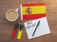 Les 5 meilleurs séjours linguistiques pour apprendre l'Espagnol