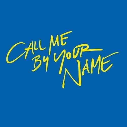 Chiamami con il tuo nome