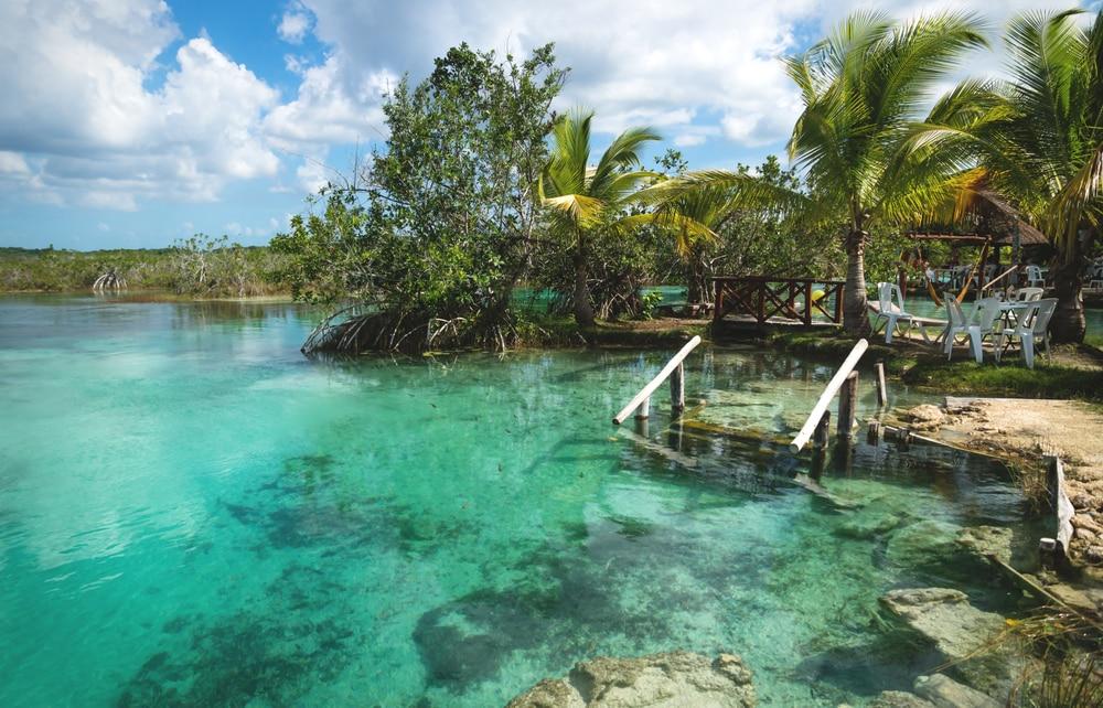 Quintana Roo - photos Mexique