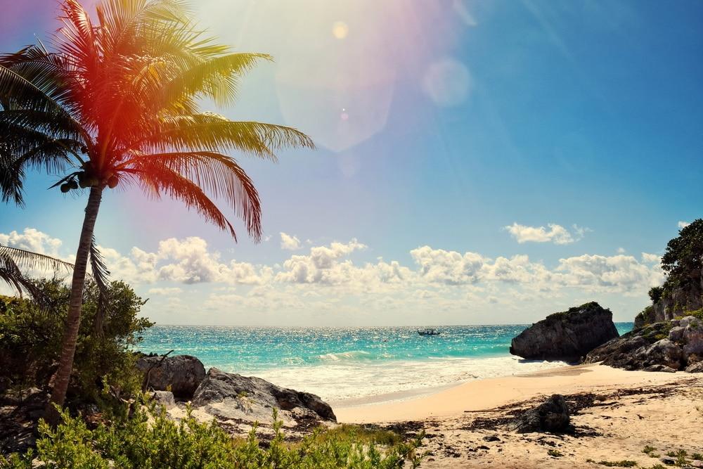 Cancun - photos Mexique