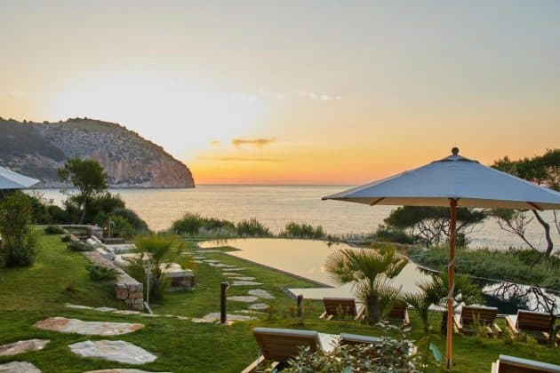 Les 13 meilleurs hôtels à Majorque