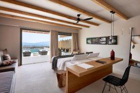cave suites