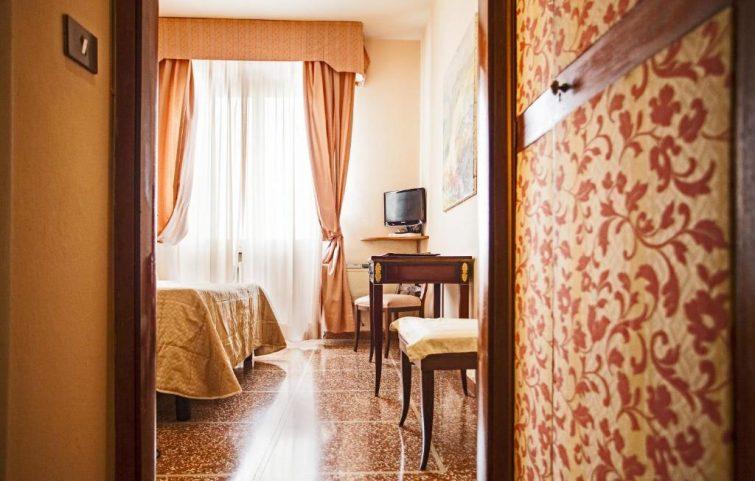 meilleurs hôtels à Pise