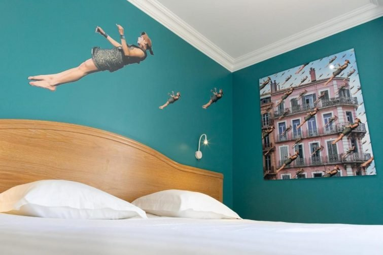 meilleurs hôtels à Toulon