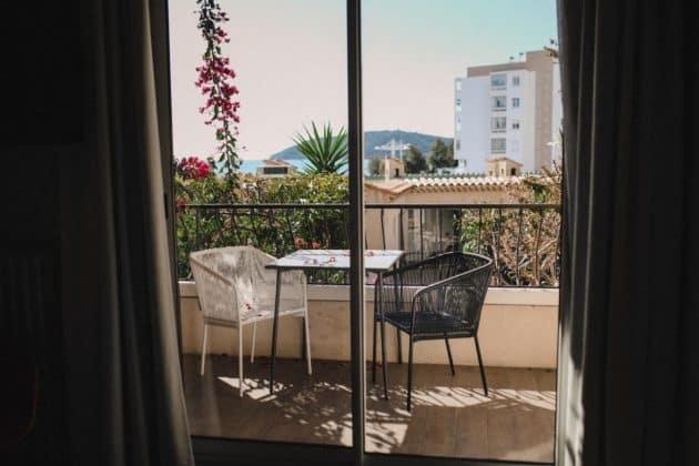 Les 7 meilleurs hôtels à Toulon