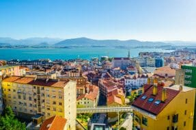 Les 16 choses incontournables à faire à Santander