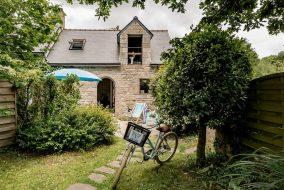Airbnb Bretagne : les 12 meilleures locations Airbnb en Bretagne