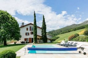 Airbnb Pays basque : les 10 meilleures locations Airbnb au Pays basque