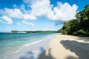 Les 7 meilleures balades en bateau autour de la Guadeloupe