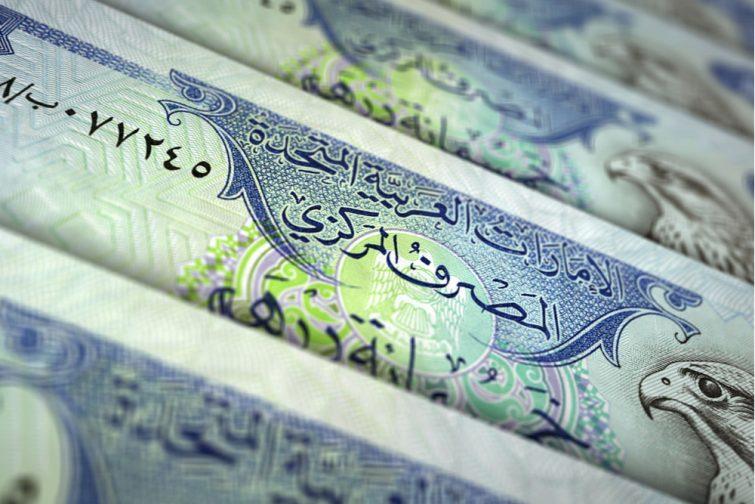 On ne paye pas d'impôts à Dubaï