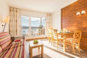 meilleurs hôtels à Font-Romeu