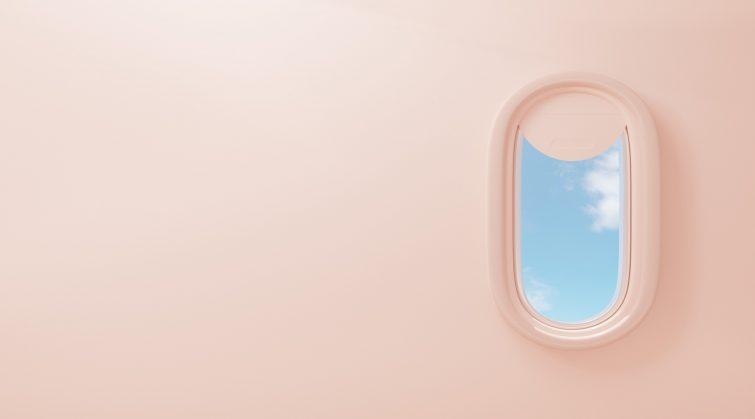 Comment payer votre billet d'avion avec des chèques vacances ?