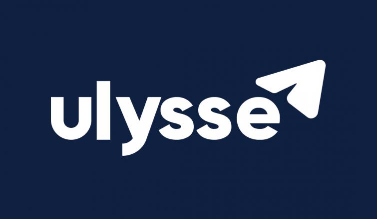Comment utiliser Ulysse pour payer votre billet d'avion avec des chèques vacances ?